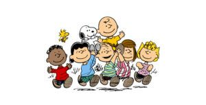 Halifax-based company to produce new 'Peanuts' content for Apple