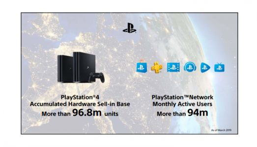 PS5's Faster Load Times Shown Off In New Video