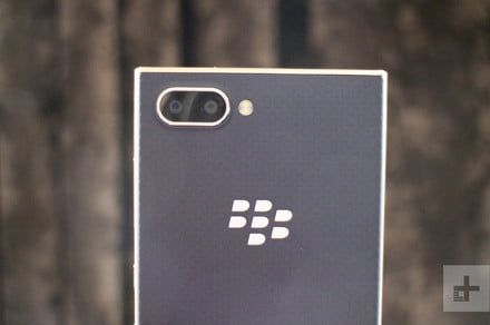 BlackBerry Messenger to shut down in May, be replaced by enterprise version