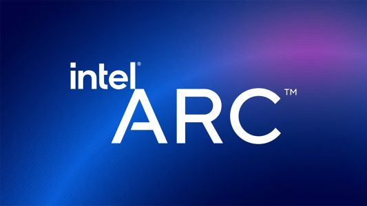 Intel might have spoiled its Arc Alchemist GPU pricing months before launch