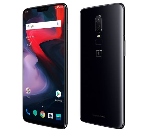 OnePlus 6T will reportedly launch at T-Mobile