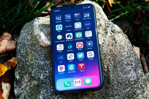 IPhone 11 prices get big discounts up to $520 off, today only