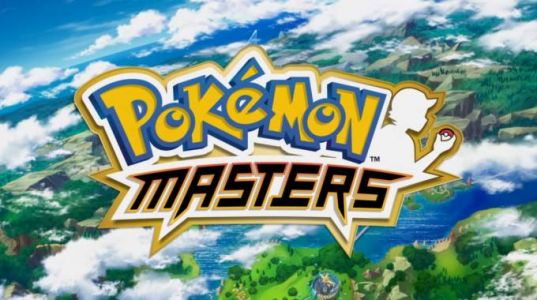 Pokemon Masters release date set in stone for iOS and Android