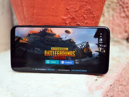 You don't have to pay to play to fall in love with these Android games!