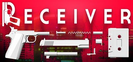 Daily Deal - Receiver, 80% Off