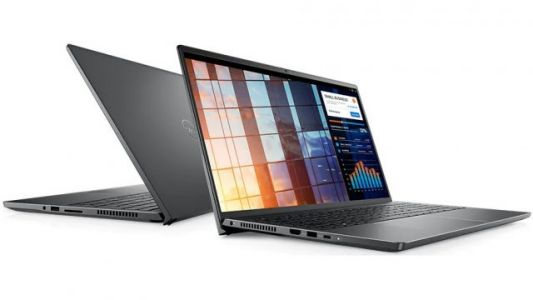 ET Weekend Deals: Nearly $1,000 Off Dell Vostro 7510 w/ Core i7 and RTX 3050, $580 off Dell Alienware M15 R3 Nvidia RTX 2070 4K OLED Gaming Laptop