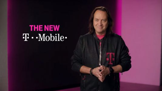 T-Mobile and Sprint commit to 5G buildout and divesting Boost Mobile, FCC Chairman recommends deal be approved