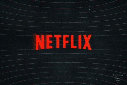 Netflix tests a mobile-only plan in select countries that costs $3