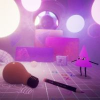 PS4-exclusive Dreams is launching into early access this spring