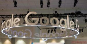 Google adds option to automatically delete user location history