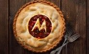 Motorola One Power to get Android Pie in the following days