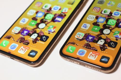 Review: iPhone XS and the power of long-term thinking