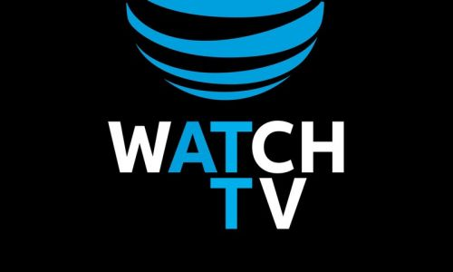 AT&T's new 'WatchTV' skinny bundle is available -here's what you need to know