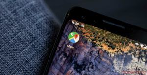 Google Maps makes it easy to share location via Plus Codes