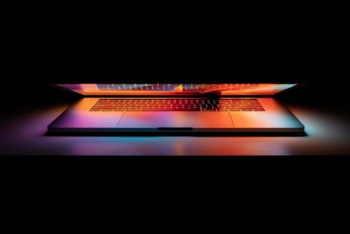 Did Apple accidentally confirm the M1X MacBook Pro at WWDC 2021?
