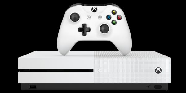 Xbox Live hits 57 million monthly active users in FY18 Q4