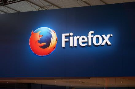 Mozilla's built-in price-tracking extension makes it easy to shop with Firefox