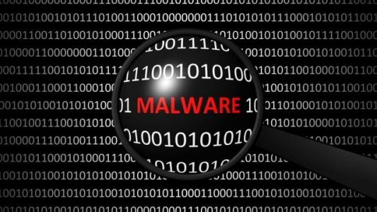 Over 10 billion malware attacks detected in 2018