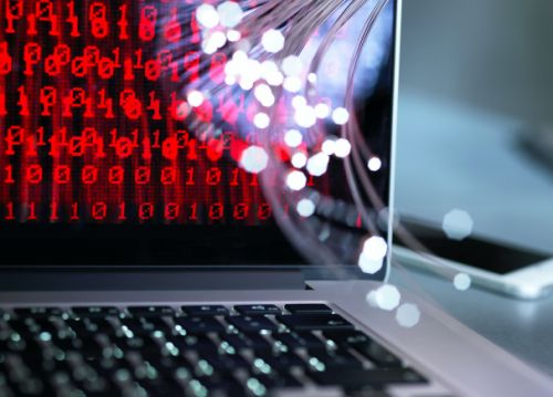 Ransomware attack on Baltimore continues to hold the city hostage