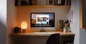 Apple announces 21.5-inch and 27-inch iMac 'Coffee Lake' processor hardware refresh