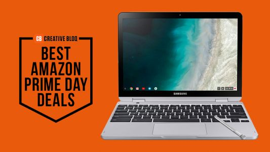 These hot pre-Prime Day laptop deals see $100 off MacBook Air and $300 of Surface 3
