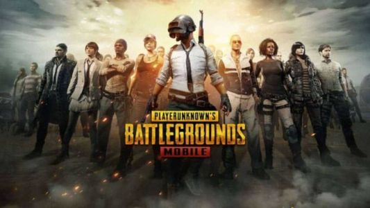 Dr. Disrespect To Join PUBG Mobile Halloween Event Oct. 29th