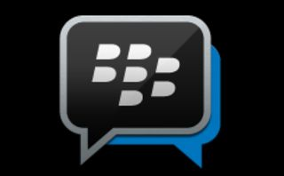 BlackBerry Messenger is shutting down for good on 31 May