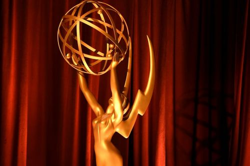 Emmys 2019: how to watch the awards ceremony online