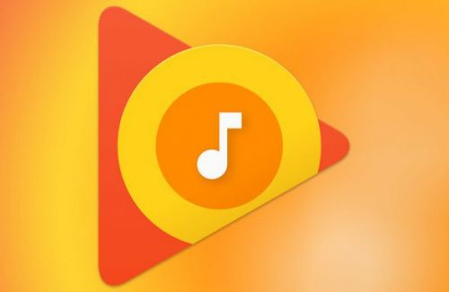 YouTube Music, YouTube Premium will be included in Google Play Music subscription