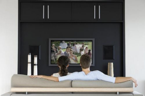 Black Friday deals: Best sales on TVs, speakers, and streaming video devices