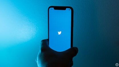 Twitter is making threads even more chaotic by squeezing in ads