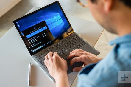 Microsoft leans on A.I. to resume safe delivery of Windows 10 Update
