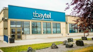 Tbaytel warns of SMS scam urging customers to download an app for 5G