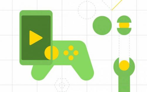 Android game development site goes live ahead of Google's GDC talk
