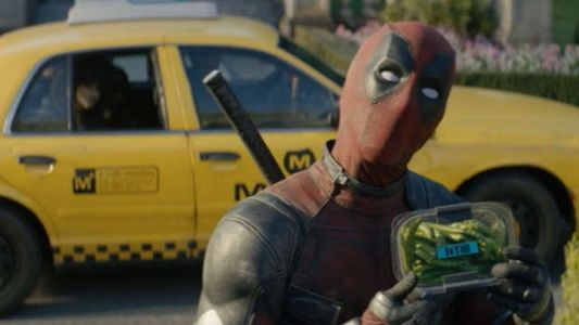 Deadpool 2 Theatrical Vs. Extended Cut: Every Change In The Super Duper Edition