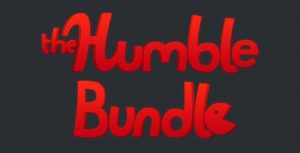 Gaming media giant IGN acquires charity game package platform Humble Bundle