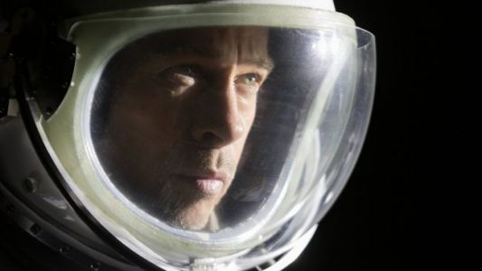 The 11 Loneliest Astronauts in Movies and Science Fiction