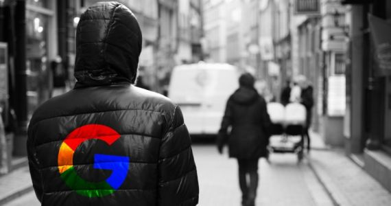 Google is tracking your every move even when you tell it to stop - here's how to fix it