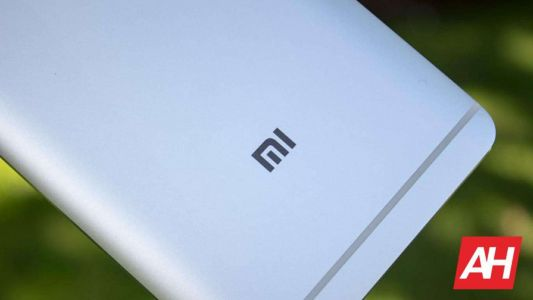 Xiaomi May Be Working On A New Smartphone With 108MP Camera