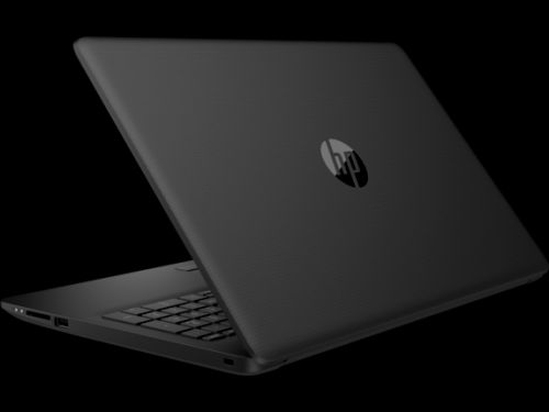 HP Memorial Sale Includes Big Discounts On Its Most Popular Laptops