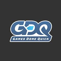 Awesome Games Done Quick 2019 raises $2.39M for Prevent Cancer Foundation