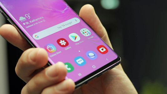 Samsung Galaxy S10 vs S10 Plus vs S10e: which Samsung flagship will suit your needs?
