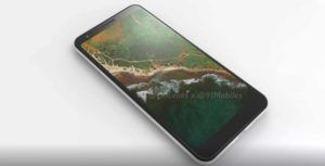 Here are the Samsung Galaxy S10 series and Google Pixel 3 Lite XL leaks from last week