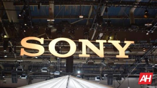 Sony's New Truly Wireless Earbuds Appear In More Leaked Images