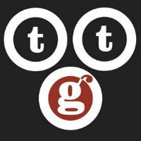 Weekly Jobs Roundup: Schell Games, Telltale, and more are hiring now!