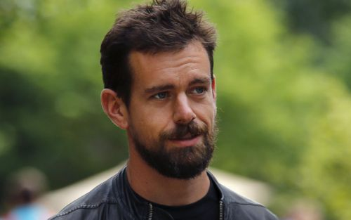 'I need to learn more': Twitter chief Jack Dorsey responds to 'tone deaf' Burma comments