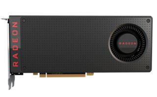 Linux display driver code hints that more AMD Navi GPUs are coming