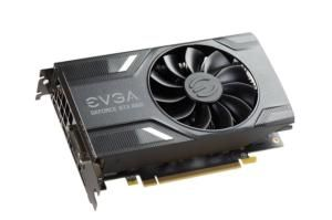 EVGA's GeForce GTX 1060 is back down to $250 just in time for the Steam Summer Sale