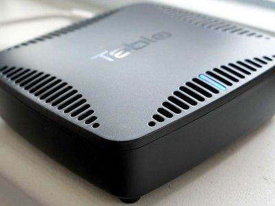 Enhance your cord cutting lifestyle with $40 off the Tablo Dual Lite DVR