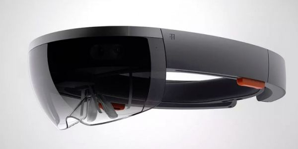 Microsoft Workers Demand Executives Terminate Contract For Using Hololens In Military Weaponry